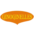 Ginoginelles
